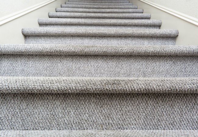 best-carpet-for-stairs1.jpg