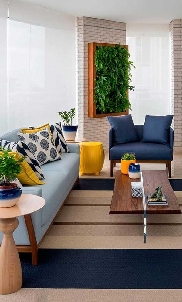 اصول رنگ بندی خانه