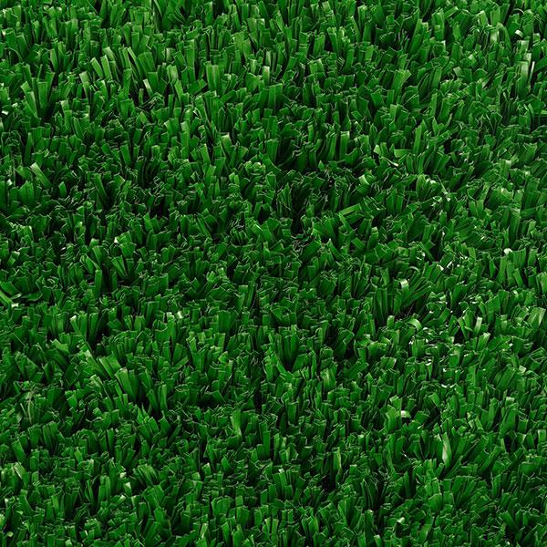 چمن مصنوعی صحرا