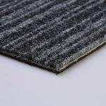 موکت تایل دسو طرح Essence Stripe