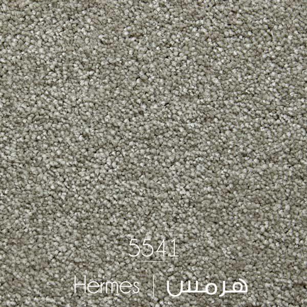 موکت مدل هرمس ظریف مصور