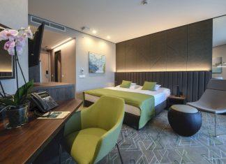 موکت هتلی