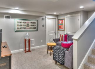 the-best-carpet-for-the-basement-324x235