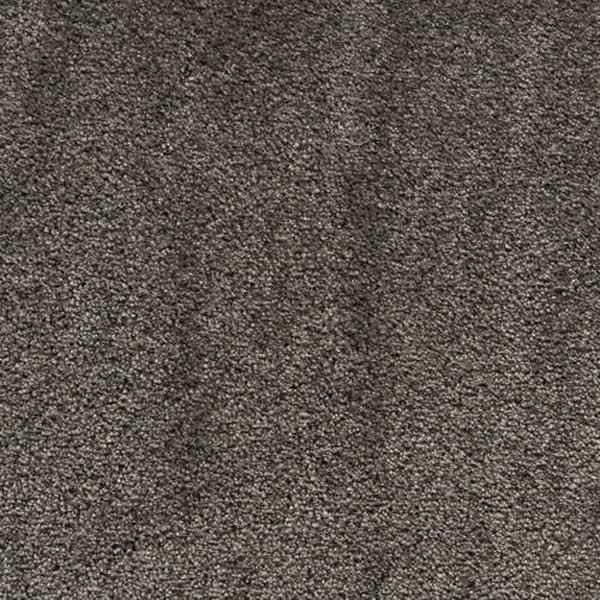 موکت لامور سیزال طوسی 095