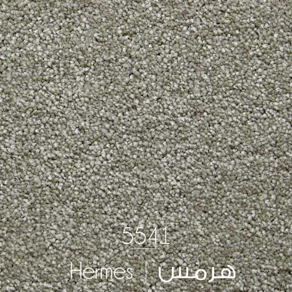 موکت طرح هرمس ظریف مصور 5541
