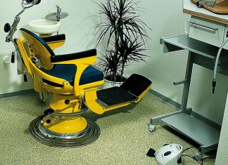 dental-office-flooring-324x235